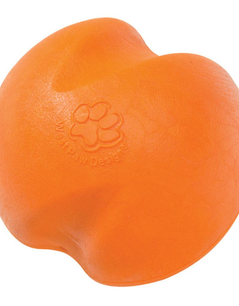 West Paw West Paw Jive Ball