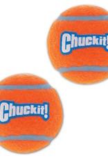 Chuckit Chuckit! Balls