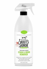 Skout's Honor Skout's Honor Cleaning Product