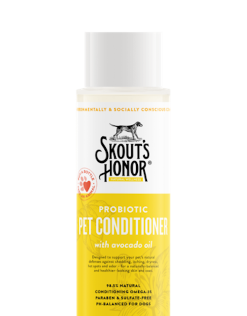 Skout's Honor Skout's Honor Conditioner