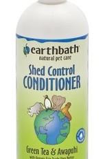 Earthbath Conditioner