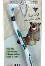 Petzlife Petzlife Toothbrush