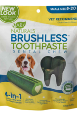Ark Naturals ARK Naturals Brushless Toothpaste