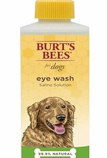 Burts Bees Burts Bees Eye Wash 4oz