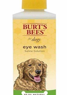 Burts Bees Burts Bees Eye Wash 4oz
