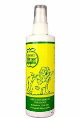Grannick Grannick's Bitter Apple Spray 8oz
