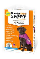 Thundershirt Sport