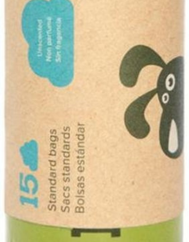 Earth Rated Earthrated Poop Bags