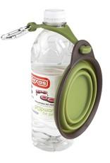 Dexas Popware Dexas Popware Travel Cup with