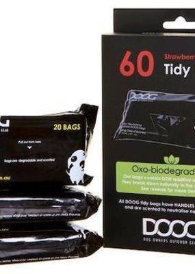 DOOG Doog Tidy Bags