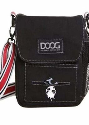 DOOG Doog Shoulder Bag