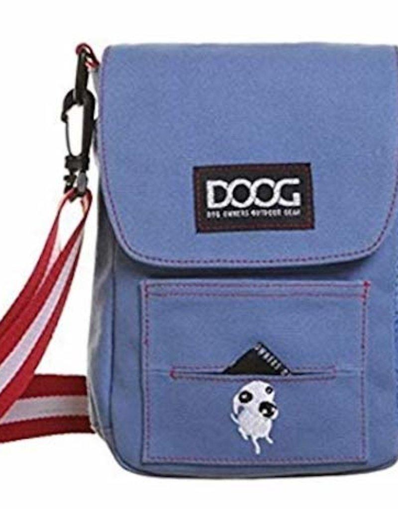DOOG Doog Shoulder Bag
