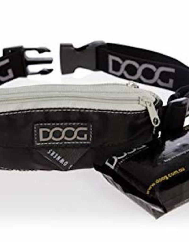 DOOG Doog Mini Running Belt