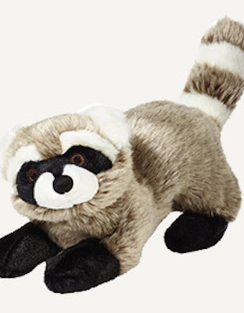 Fluff & Tuff Fluff & Tuff Rocket Raccoon