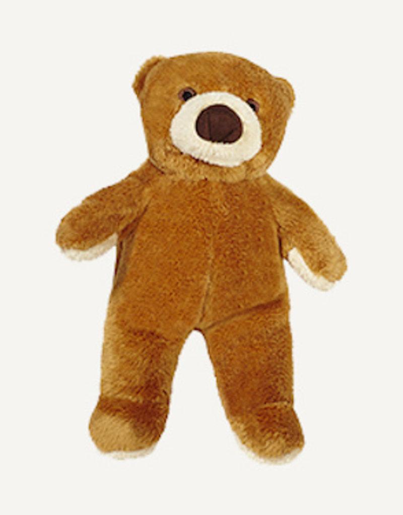 Fluff & Tuff Fluff & Tuff Cubby Bear