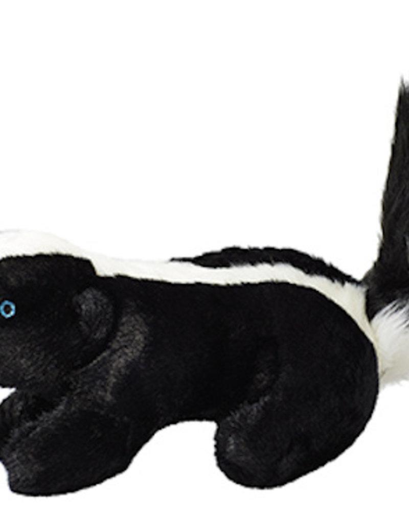 Fluff & Tuff Fluff & Tuff Lucy Skunk
