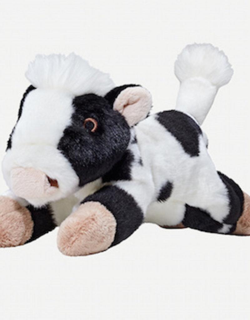 Fluff & Tuff Fluff & Tuff Marge the Cow