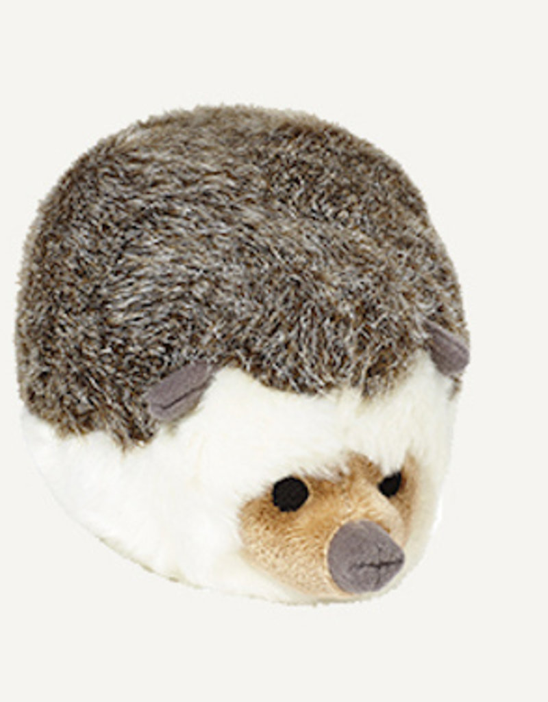 Fluff & Tuff Fluff & Tuff Harriet Hedgehog