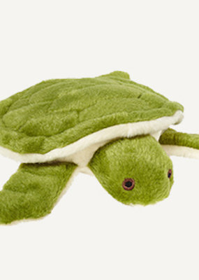 Fluff & Tuff Fluff & Tuff Esmerelda Turtle