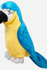 Fluff & Tuff Fluff & Tuff Jimmy the Parrot