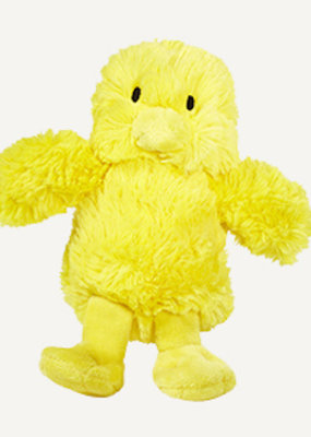 Fluff & Tuff Fluff & Tuff Howie Duck