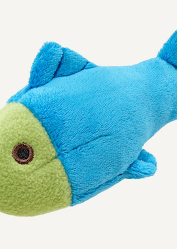 Fluff & Tuff Fluff & Tuff Molly Fish