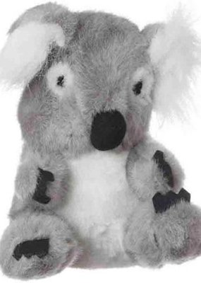 MultiPet Multipet Look Who's Talking Koala