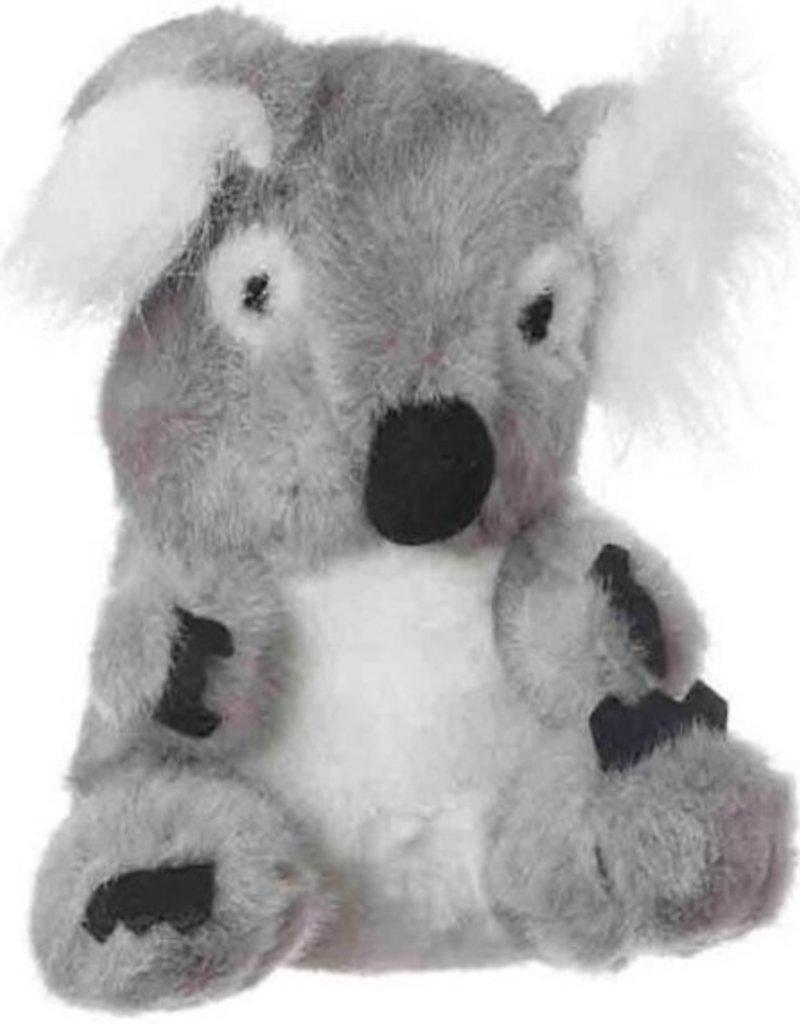 MultiPet Multipet Look Who's Talking Koala
