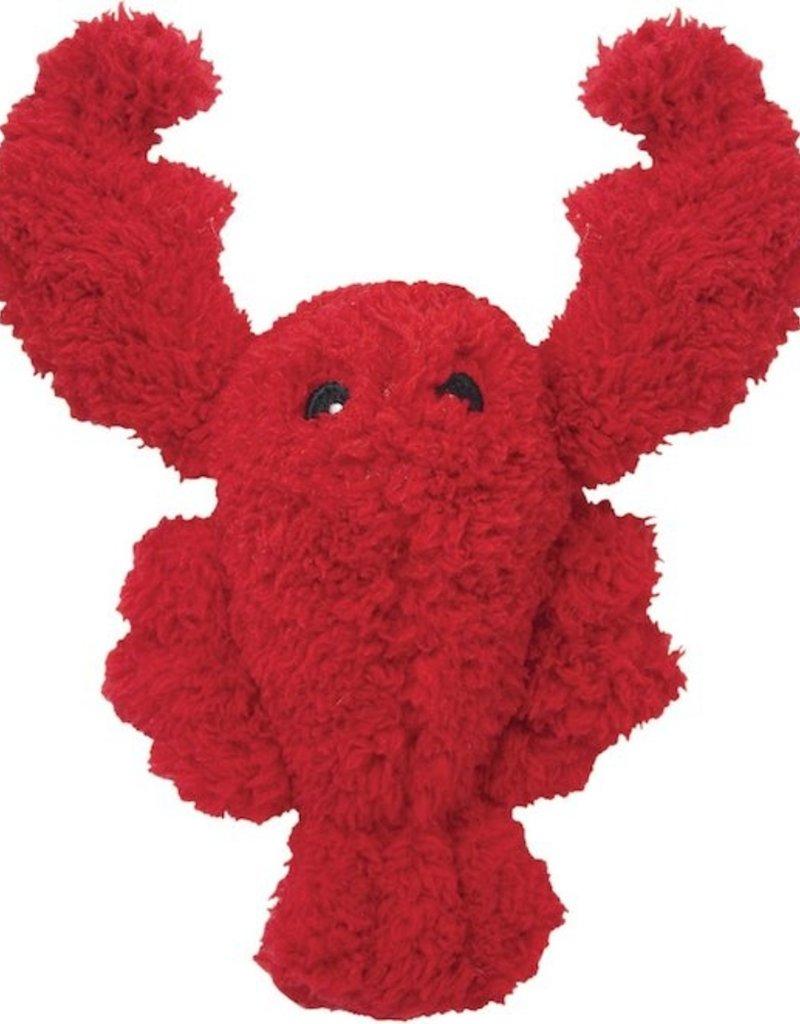 MultiPet Multipet Look Who's Talking Lobster