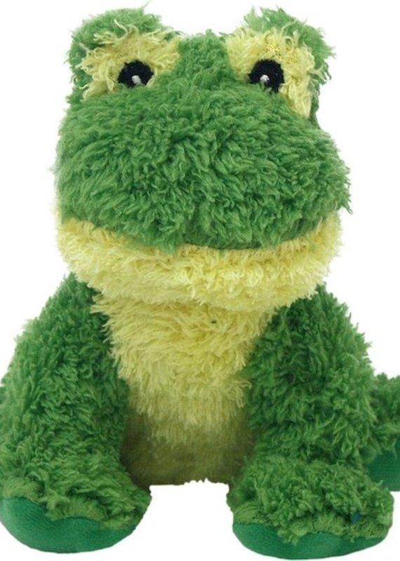 MultiPet Multipet Look Who's Talking Frog