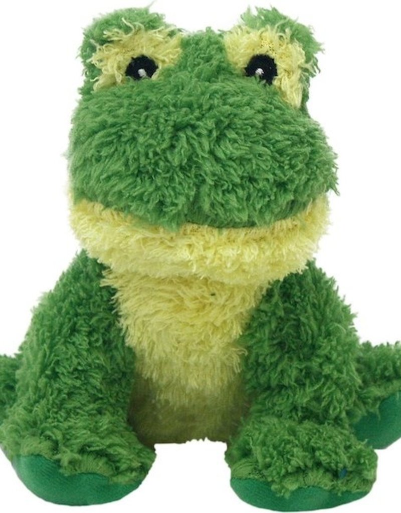 MultiPet Multipet Look Who's Talking Frog