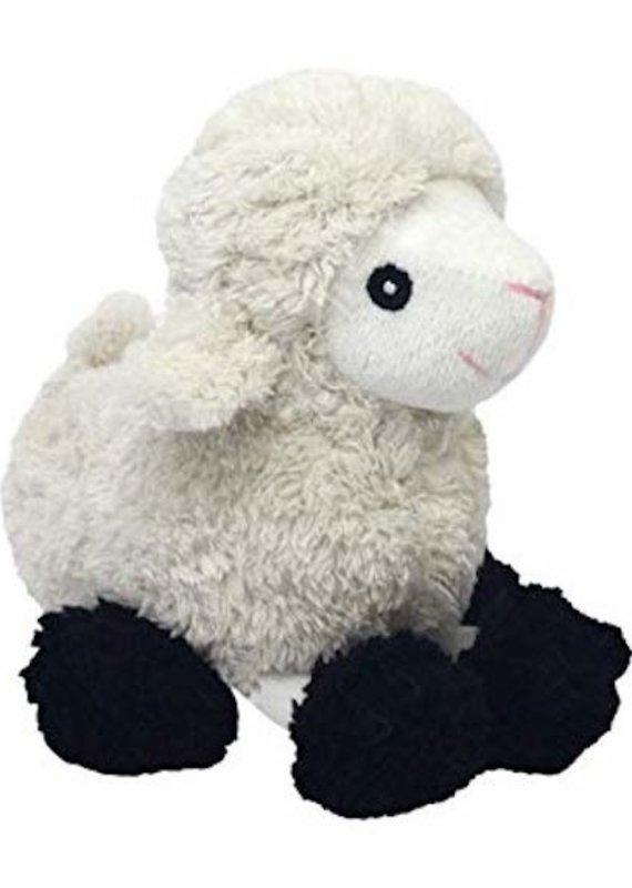 MultiPet MultiPet Look Who's Talking Sheep