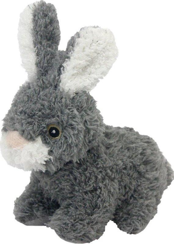 MultiPet Multipet Look Who's Talking Rabbit