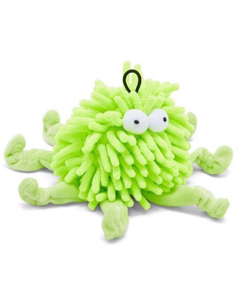 MultiPet MultiPet Sea Shammies Octopus