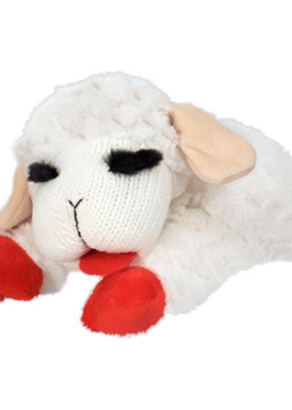 MultiPet Multipet Lamb Chop