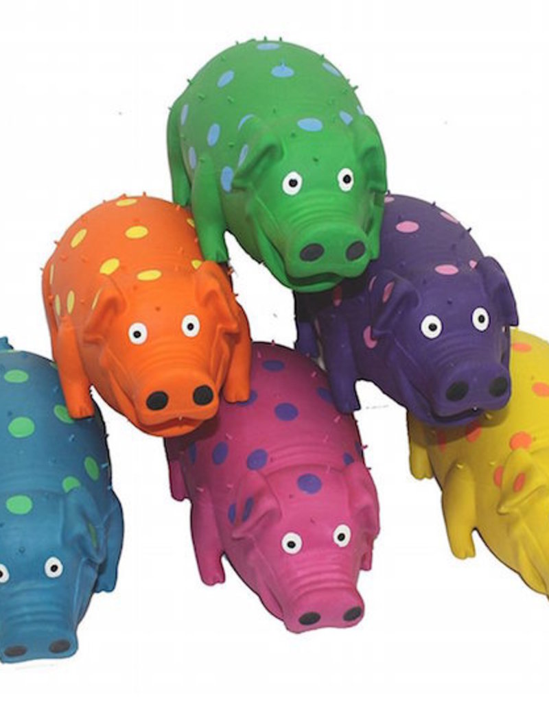 MultiPet MultiPet Globets Pig