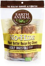 Earth Animal Earth Animal No-Hide Chew