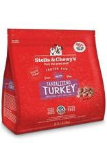 Stella & Chewys Stella & Chewy's FZN Morsels