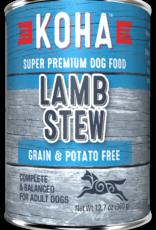 Koha Koha Canned Stew