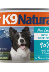 K9 Natural K9 Natural Canned Food