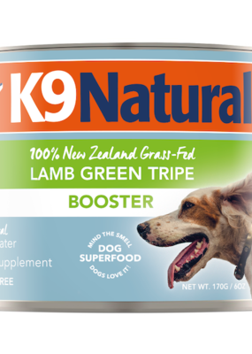 K9 Natural K9 Natural Canned Booster