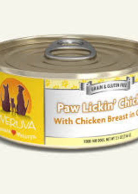 Weruva Weruva Canned Stews