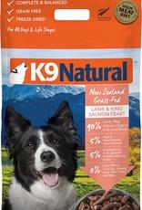 K9 Natural K9 Natural Freeze Dried Food