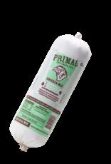 Primal Primal FZN Mix