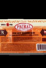 Primal Primal FZN Beef Marrow Bone Single