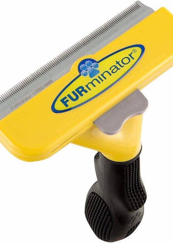 Furminator Furminator Deshedding Long Hair
