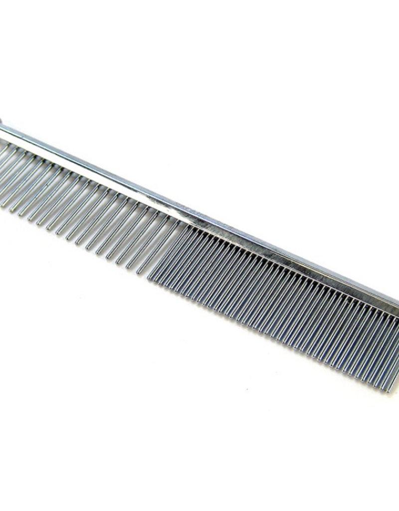 Coastal Pet Products Safari Comb
