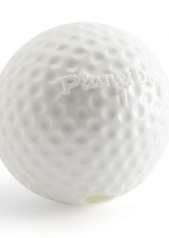 Planet Dog Planet Dog Golf Ball