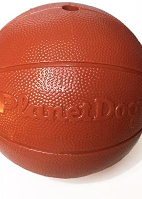 Planet Dog Planet Dog Basketball