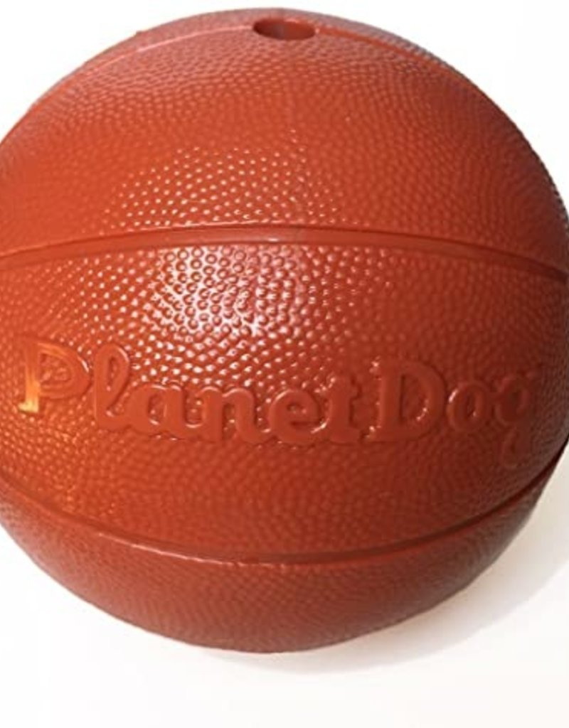 Planet Dog Planet Dog Basketball